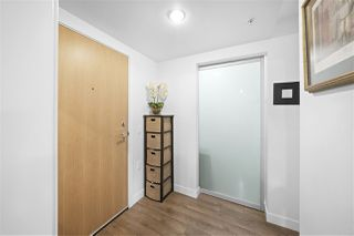 "Photo 15: 311 221 E 3RD Street in North Vancouver: Lower Lonsdale Condo for sale in ""Orizon on Third"" : MLS®# R2470227"