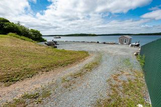 Photo 8: 1333 Main Road in Eastern Passage: 11-Dartmouth Woodside, Eastern Passage, Cow Bay Residential for sale (Halifax-Dartmouth)  : MLS®# 202012674