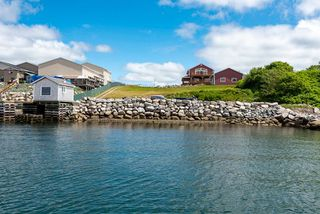 Photo 13: 1333 Main Road in Eastern Passage: 11-Dartmouth Woodside, Eastern Passage, Cow Bay Residential for sale (Halifax-Dartmouth)  : MLS®# 202012674