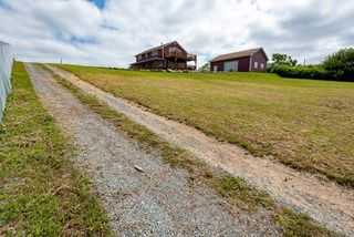 Photo 11: 1333 Main Road in Eastern Passage: 11-Dartmouth Woodside, Eastern Passage, Cow Bay Residential for sale (Halifax-Dartmouth)  : MLS®# 202012674