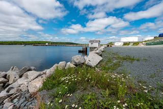 Photo 24: 1333 Main Road in Eastern Passage: 11-Dartmouth Woodside, Eastern Passage, Cow Bay Residential for sale (Halifax-Dartmouth)  : MLS®# 202012674