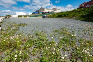 Photo 9: 1333 Main Road in Eastern Passage: 11-Dartmouth Woodside, Eastern Passage, Cow Bay Residential for sale (Halifax-Dartmouth)  : MLS®# 202012674