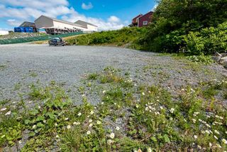 Photo 27: 1333 Main Road in Eastern Passage: 11-Dartmouth Woodside, Eastern Passage, Cow Bay Residential for sale (Halifax-Dartmouth)  : MLS®# 202012674