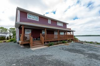 Photo 21: 1333 Main Road in Eastern Passage: 11-Dartmouth Woodside, Eastern Passage, Cow Bay Residential for sale (Halifax-Dartmouth)  : MLS®# 202012674