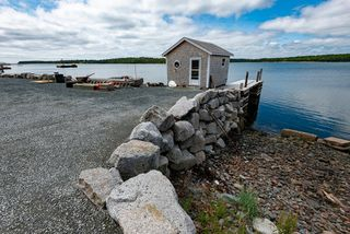 Photo 22: 1333 Main Road in Eastern Passage: 11-Dartmouth Woodside, Eastern Passage, Cow Bay Residential for sale (Halifax-Dartmouth)  : MLS®# 202012674