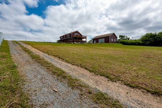 Photo 23: 1333 Main Road in Eastern Passage: 11-Dartmouth Woodside, Eastern Passage, Cow Bay Residential for sale (Halifax-Dartmouth)  : MLS®# 202012674