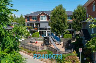 "Photo 39: 38 11461 236 Street in Maple Ridge: Cottonwood MR Townhouse for sale in ""TWO BIRDS"" : MLS®# R2480673"