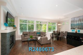 "Photo 5: 38 11461 236 Street in Maple Ridge: Cottonwood MR Townhouse for sale in ""TWO BIRDS"" : MLS®# R2480673"