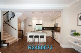 "Photo 16: 38 11461 236 Street in Maple Ridge: Cottonwood MR Townhouse for sale in ""TWO BIRDS"" : MLS®# R2480673"