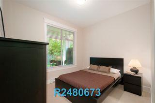 "Photo 29: 38 11461 236 Street in Maple Ridge: Cottonwood MR Townhouse for sale in ""TWO BIRDS"" : MLS®# R2480673"