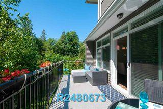 "Photo 12: 38 11461 236 Street in Maple Ridge: Cottonwood MR Townhouse for sale in ""TWO BIRDS"" : MLS®# R2480673"
