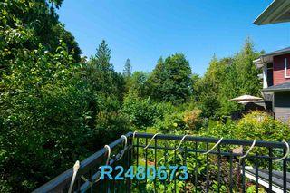"Photo 13: 38 11461 236 Street in Maple Ridge: Cottonwood MR Townhouse for sale in ""TWO BIRDS"" : MLS®# R2480673"