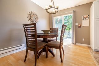 Photo 9: 26746 32A Avenue in Langley: Aldergrove Langley House for sale : MLS®# R2480401