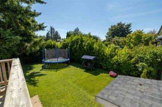 Photo 4: 26746 32A Avenue in Langley: Aldergrove Langley House for sale : MLS®# R2480401