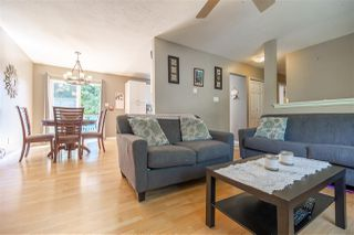 Photo 11: 26746 32A Avenue in Langley: Aldergrove Langley House for sale : MLS®# R2480401