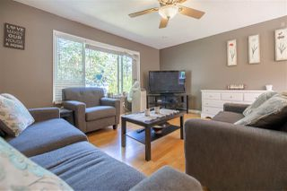 Photo 13: 26746 32A Avenue in Langley: Aldergrove Langley House for sale : MLS®# R2480401