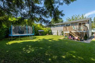 Photo 3: 26746 32A Avenue in Langley: Aldergrove Langley House for sale : MLS®# R2480401