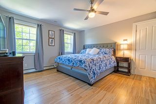 Photo 18: 11 Terradore Lane in Hammonds Plains: 21-Kingswood, Haliburton Hills, Hammonds Pl. Residential for sale (Halifax-Dartmouth)  : MLS®# 202014555