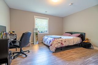 Photo 29: 11 Terradore Lane in Hammonds Plains: 21-Kingswood, Haliburton Hills, Hammonds Pl. Residential for sale (Halifax-Dartmouth)  : MLS®# 202014555