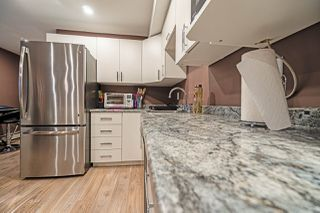 Photo 26: 11 Terradore Lane in Hammonds Plains: 21-Kingswood, Haliburton Hills, Hammonds Pl. Residential for sale (Halifax-Dartmouth)  : MLS®# 202014555