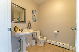 Photo 16: 11 Terradore Lane in Hammonds Plains: 21-Kingswood, Haliburton Hills, Hammonds Pl. Residential for sale (Halifax-Dartmouth)  : MLS®# 202014555
