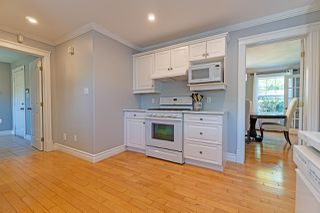 Photo 6: 11 Terradore Lane in Hammonds Plains: 21-Kingswood, Haliburton Hills, Hammonds Pl. Residential for sale (Halifax-Dartmouth)  : MLS®# 202014555