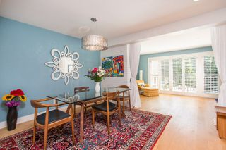 """Photo 3: 967 HERITAGE Boulevard in North Vancouver: Seymour NV Townhouse for sale in """"HERITAGE IN THE WOODS"""" : MLS®# R2488436"""