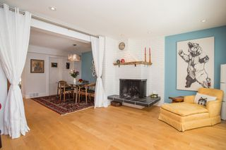 """Photo 7: 967 HERITAGE Boulevard in North Vancouver: Seymour NV Townhouse for sale in """"HERITAGE IN THE WOODS"""" : MLS®# R2488436"""