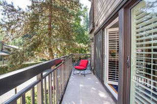 """Photo 8: 967 HERITAGE Boulevard in North Vancouver: Seymour NV Townhouse for sale in """"HERITAGE IN THE WOODS"""" : MLS®# R2488436"""