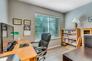 Photo 27: 3 72 JAMIESON Court in New Westminster: Fraserview NW Townhouse for sale : MLS®# R2491627