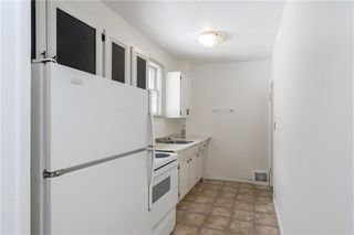 Photo 17: 119 Evanson Street in Winnipeg: Wolseley Residential for sale (5B)  : MLS®# 202021840