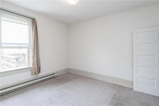Photo 20: 119 Evanson Street in Winnipeg: Wolseley Residential for sale (5B)  : MLS®# 202021840
