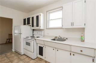 Photo 16: 119 Evanson Street in Winnipeg: Wolseley Residential for sale (5B)  : MLS®# 202021840