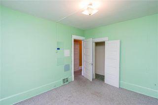 Photo 19: 119 Evanson Street in Winnipeg: Wolseley Residential for sale (5B)  : MLS®# 202021840