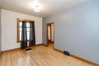 Photo 3: 119 Evanson Street in Winnipeg: Wolseley Residential for sale (5B)  : MLS®# 202021840