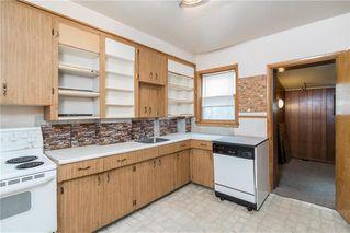 Photo 7: 119 Evanson Street in Winnipeg: Wolseley Residential for sale (5B)  : MLS®# 202021840
