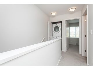 "Photo 31: 53 14555 68 Avenue in Surrey: East Newton Townhouse for sale in ""SYNC"" : MLS®# R2494452"