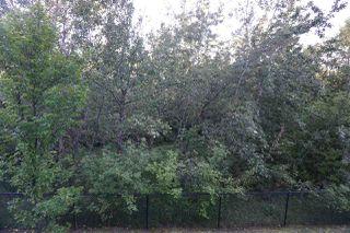 Photo 36: 216 4075 CLOVER BAR Road: Sherwood Park Condo for sale : MLS®# E4213105