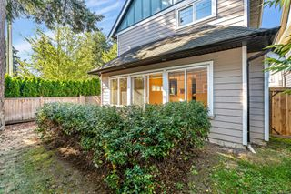 Photo 17: 1 2216 Sooke Rd in : Co Hatley Park Row/Townhouse for sale (Colwood)  : MLS®# 855109