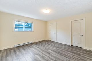 Photo 13: 1 2216 Sooke Rd in : Co Hatley Park Row/Townhouse for sale (Colwood)  : MLS®# 855109