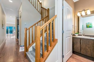 Photo 27: 1 2216 Sooke Rd in : Co Hatley Park Row/Townhouse for sale (Colwood)  : MLS®# 855109