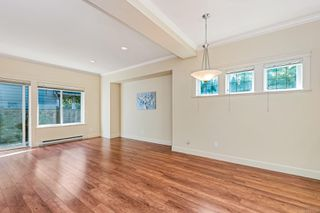 Photo 30: 1 2216 Sooke Rd in : Co Hatley Park Row/Townhouse for sale (Colwood)  : MLS®# 855109
