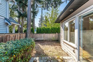 Photo 26: 1 2216 Sooke Rd in : Co Hatley Park Row/Townhouse for sale (Colwood)  : MLS®# 855109