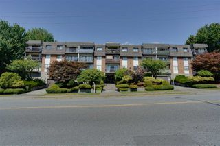 """Photo 19: 220 340 W 3RD Street in North Vancouver: Lower Lonsdale Condo for sale in """"Mckinnon House"""" : MLS®# R2496001"""