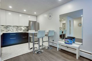 "Photo 4: 220 340 W 3RD Street in North Vancouver: Lower Lonsdale Condo for sale in ""Mckinnon House"" : MLS®# R2496001"