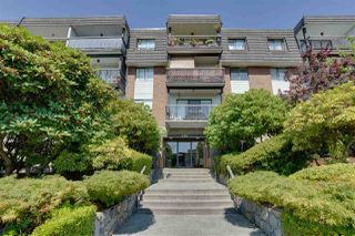 "Photo 17: 220 340 W 3RD Street in North Vancouver: Lower Lonsdale Condo for sale in ""Mckinnon House"" : MLS®# R2496001"