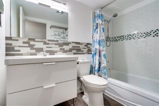 "Photo 12: 220 340 W 3RD Street in North Vancouver: Lower Lonsdale Condo for sale in ""Mckinnon House"" : MLS®# R2496001"