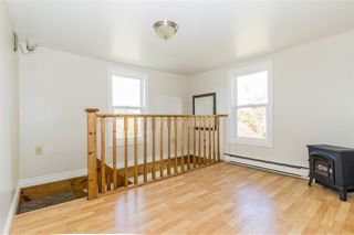 Photo 12: 2147 & 2149 GREENFIELD Road in Forest Hill: 404-Kings County Residential for sale (Annapolis Valley)  : MLS®# 202019472