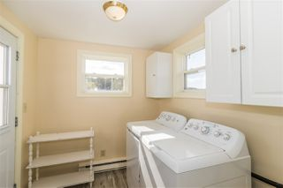 Photo 6: 2147 & 2149 GREENFIELD Road in Forest Hill: 404-Kings County Residential for sale (Annapolis Valley)  : MLS®# 202019472