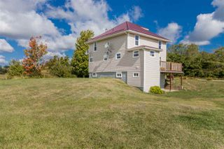 Photo 30: 2147 & 2149 GREENFIELD Road in Forest Hill: 404-Kings County Residential for sale (Annapolis Valley)  : MLS®# 202019472